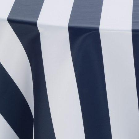 Stripes Overlay
