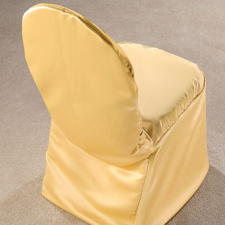 Lamour Chair Covers