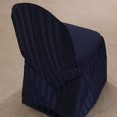 Imperial Stripe Chair Covers