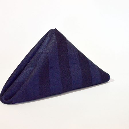 Imperial Stripe Napkins